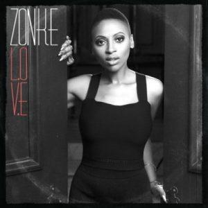 Zonke – NdiliMpondo