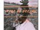 2020 new Amapiano song by ktee De Deejay