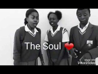 ABANTWANA (Intonga Yakho) Music Video