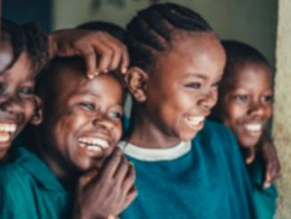 Afrikan Roots (Appreciation 2020 Mix)