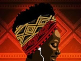 Afro Warriors & Dorivaldo Mix – Come Too Far