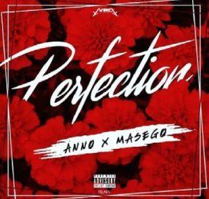 Ann0 Ft. Masego – Perfection