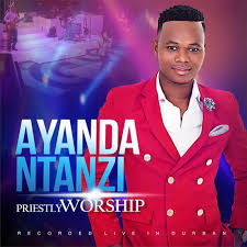 Ayanda Ntanzi Songs