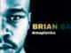 Brian SA – Knox Man (Amaplanka)