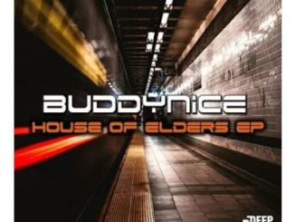 Buddynice – House Of Elders