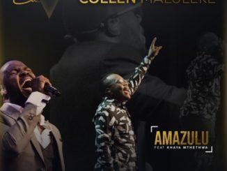 Collen Maluleke – Amazulu Ft Khaya Mthethwa