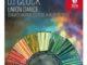 DJ Clock – Union Dance (David Harness Rub A Rub Remix)