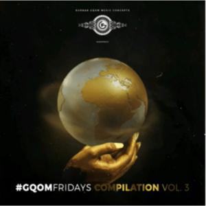 DJ Jeje – Happy Days