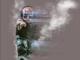 DJ Lym ft Chocolate Soul & Lemekoane – Shotty Mashoto