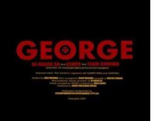 DJ Muzik SA & Cenzo – George Ft. Team Sinkwa