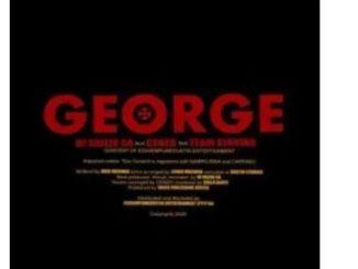 DJ Muzik SA & Cenzo Ft. Team Sinkwa – George