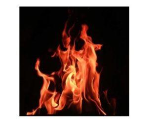 DJ Sky SA – Khabaribebaba Fire