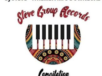 DJ Steve – Ithemba Ft. DrumPope & Tabia