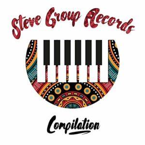 DJ Steve – Steve Group Records Compilation