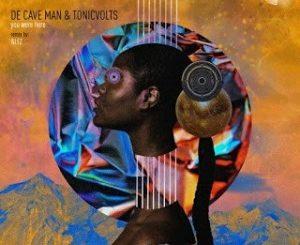 De Cave Man & TonicVolts – You Were Here (&lez Remix)