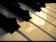 De JazzMiQDeep – Jabulan