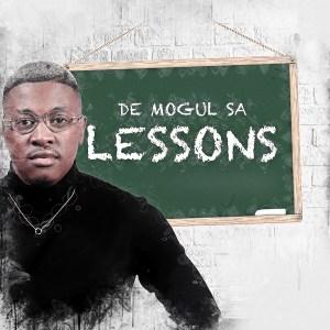 De Mogul SA – Izinto Ft. Terry Treasure & Kwaito