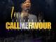 Deborah Lukalu – Call Me Favour Album
