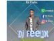 Dj Feekx – 2k likes Appreciation Mix