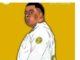 Dj Sbu Wako Tsakane (Team Ziyawa) – Tikoloshi Remix