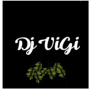Dj vigi _ Rebuild your life Gqom mix