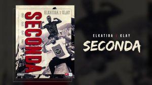 EL KATIBA – SECONDA FT. KLAY BBJ