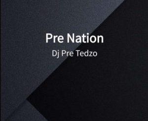 EL Presto & Pre_Tedzo Ft. Hlengiwe – La Mof (Main Mix)
