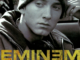 Eminem - Lose Yourself Lyrics
