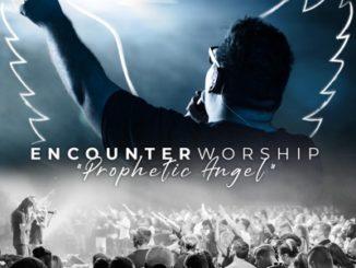 Encounter Worship SA – Prophetic Angel