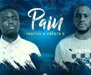 InQfive & Cresta X – Pain