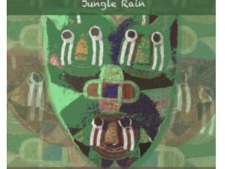Individualist – Jungle Rain (Zip File)