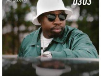 JazziDisciples & Mr JazziQ Ft. Focalistic & Busta 929 – Hello Mo'girl