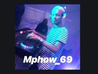 Jobe London, Mphow_69 & Ntokzin – Imali
