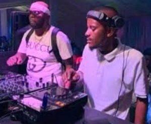 Kabza De Small & DJ Maphorisa – Smokers
