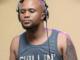 KnightSA & KAOS – lets Vocal & Afro Tech It Out