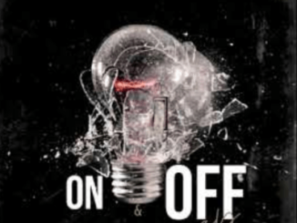 Kota Embassy – On & Off (Original Mix)