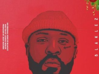 Latest Blaklez Songs and Videos 2020