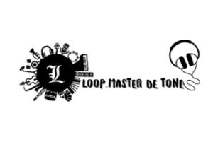 Loop Master De Tone – Ama Talent #Amapiano
