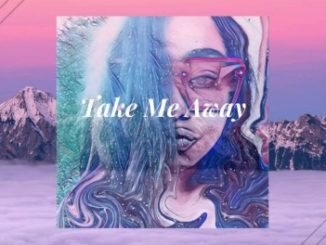 MLB – Take Me Away Ft. Nozylee