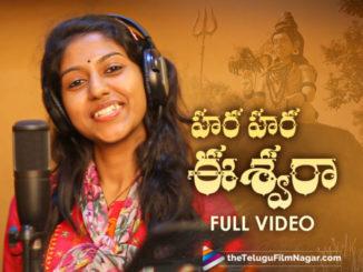 Maha Shivaratri Songs