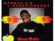 Ntohza S.A – Where I wanna be (Tribute to Mina Nawe)