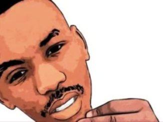 Nwaiiza Nande – Solo