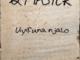 Q MASTER – UYIFUNA NJALO