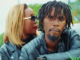 Rachel J - Ngoro (Official Video) ft. Enzo Ishall