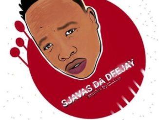 Sjavasdadeejay & D.O.D – Like This Like That (Katalina Dance Mix) Ft. BuddyMentros Monate