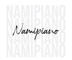 Smallz – Everybody Say T (Namipiano Remix)