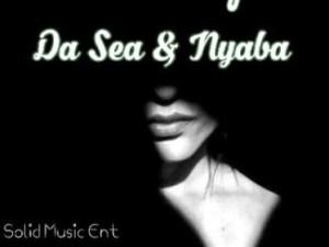 Solid Music Ent Ft. Da Sea & Nyaba – Umuntu Wam