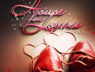 Soul Candi – House for Lovers, Vol. 2