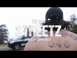The 046 - STREETZ
