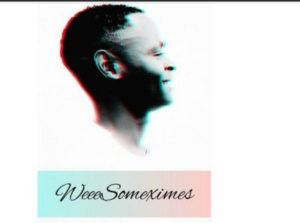 The Black Eyed Peas – Got A Feeling (Djsomeximes Quality Remix)